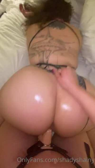 Anyone have the full video?