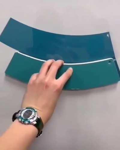 This shape