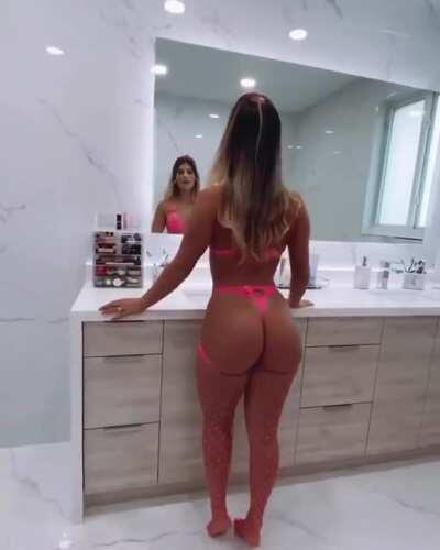 Isabella Buscemi