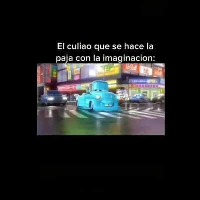 🌭 Video de ayuda para la gente del reddit 🌭