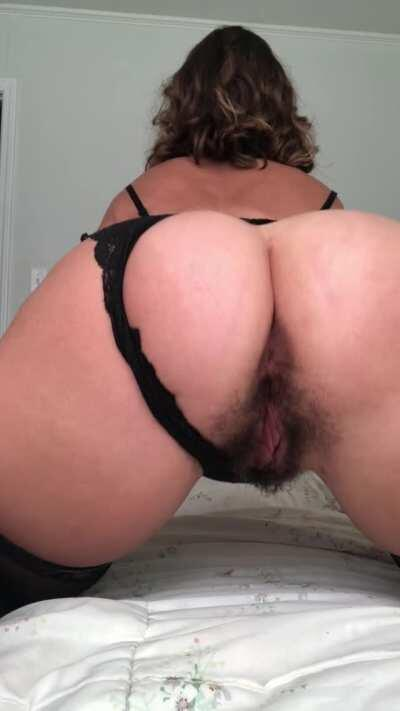 PHAT ASS 🍑 HAIRY PUSSY 🍑 PERKY TITS 🍑 Whatever you like, I got you covered! Panties, videos (masturbation, orgasms, bbc dildo, scat, pee, mother/son, JOI, and lots more), customs. DETAILS IN COMMENTS!