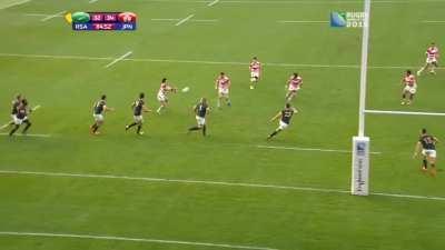 rugbyunion