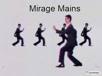 miragemains