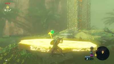 Link_Dies