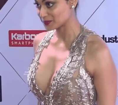 Shamita shetty 😘
