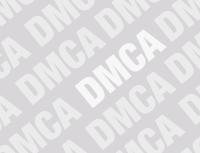 Maya Dutch mega 20$ cashapp or PayPal