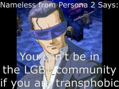 gay_irl