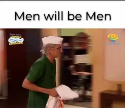 IndianMeyMeys