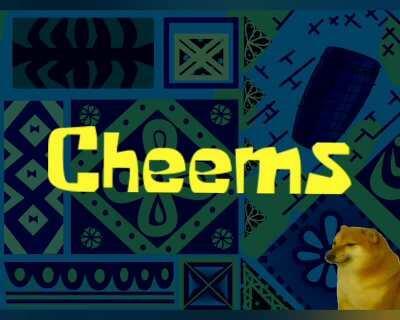 Cheemsbob