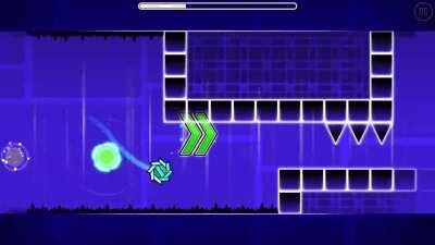 If u remember this game ur a true gamer