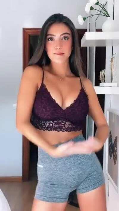 Paula Polonio