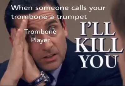 Happens too often