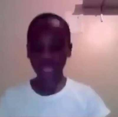 DaBaby leaked video??