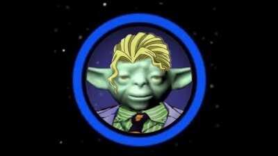 My name is Yodakage Kira