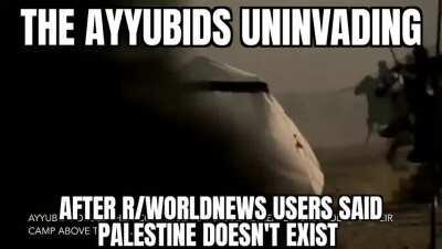 r/worldnews is cancer