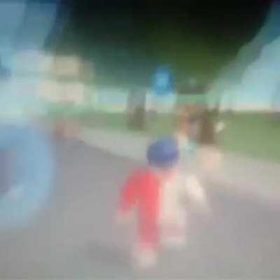 G0ularte - Video #2849