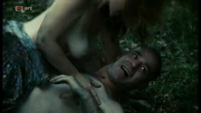 In Nesmrtelní: Diabol (2010)