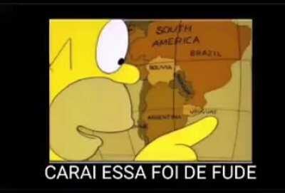 Saudações do Brasil. 👍🇧🇷