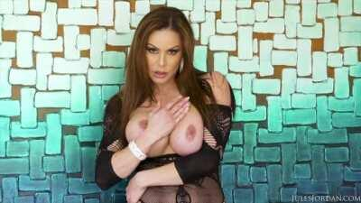 Kendra Lust: 10 Inches Is What I Want