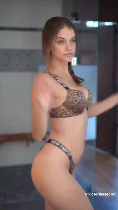 VictoriasSecretNSFW