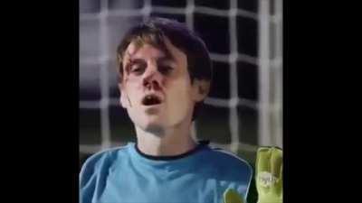 Soccer says goodbye