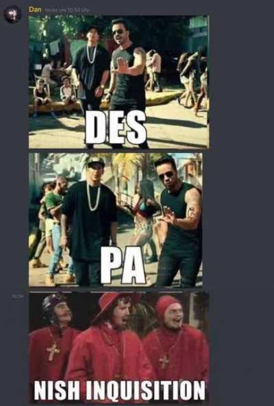 DES-PA-...