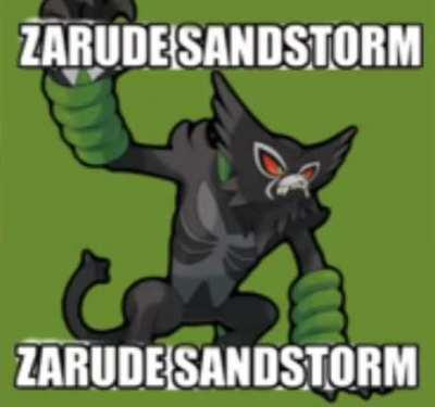 PokemonSwordAndShield