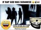 So funnee!! Subscribe @africahumor 😂😂🤟🏿🤟🏿