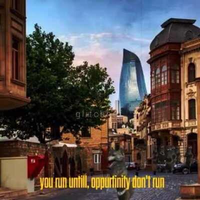 AzerbaijanJerky