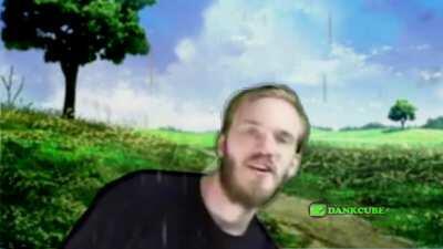ksi vs pewdiepie : EPIC ANIME BATTLE (by dankcube on youtube)