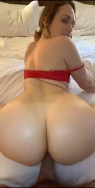 that ass 🤤 get more megafolder ⚠️ offers for limited time ⚠️>>> justpaste.it/6new1