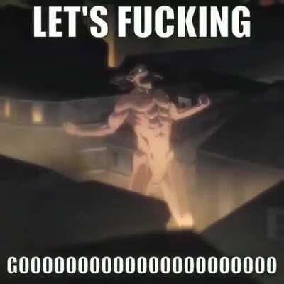 Alexby celebrando el mes maricon... Yo y los panas tambien celebrandolo: