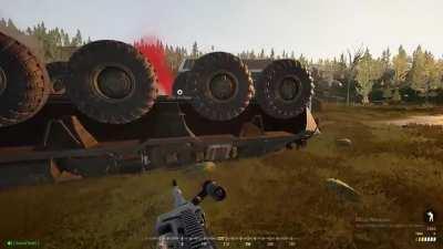 worst BTR fuckup