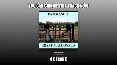 thanks frank 😁