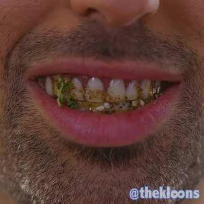 Dollar Tooth Club (xpost r/thekloons)