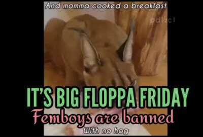Femboy Friday!!