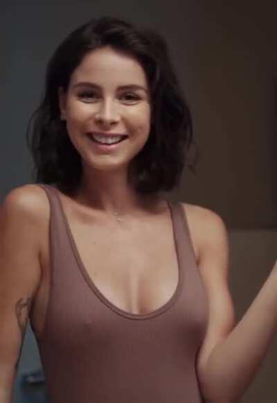 Lena Meyer-Landrut IGTV August 30, 2020