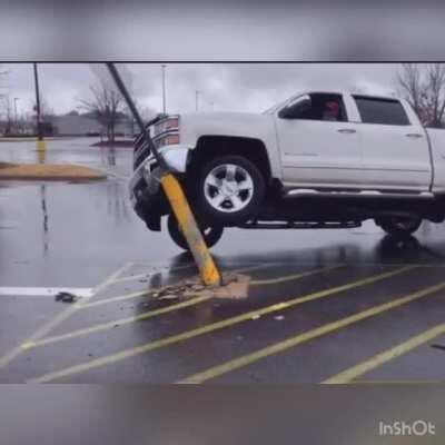 WCGW AFTER things have already gone wrong?