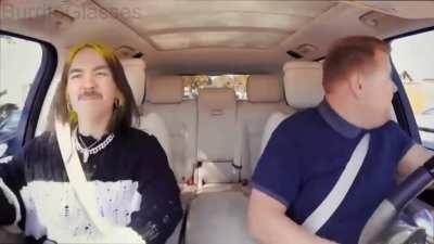 Carpool Karaoke but its Pewds and Jack [Deepfake]
