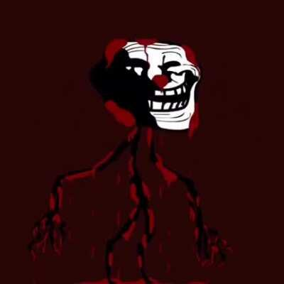 Cursed_blood