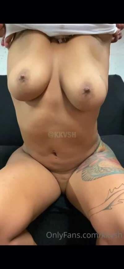 Her New Content got Leaked Check comment and Enjoy🥰👇👇