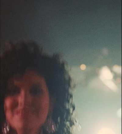 Paula Trickey- Maniac Cop 2 (1990)