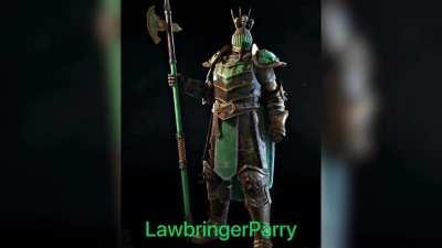 forhonorknights