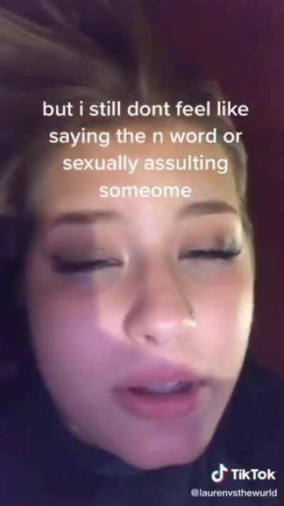 a PSA