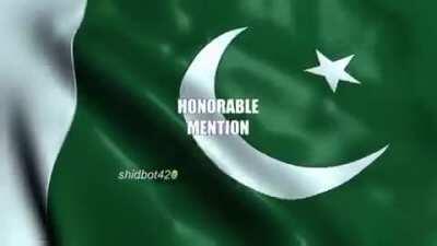 Pakistani Celebrities who said the N-word