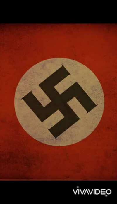 El Gritón nazi no exis...