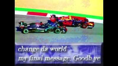Rest in Peace Alexa
