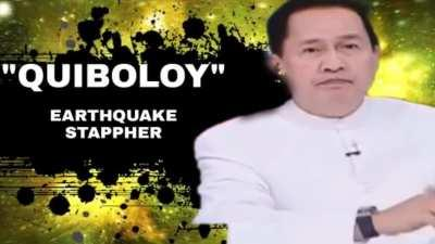 EVERYONE JOINS THE BATTLE (PHILIPPINE EDITION) Pa upvote