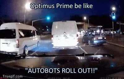 Blursed_Autobots