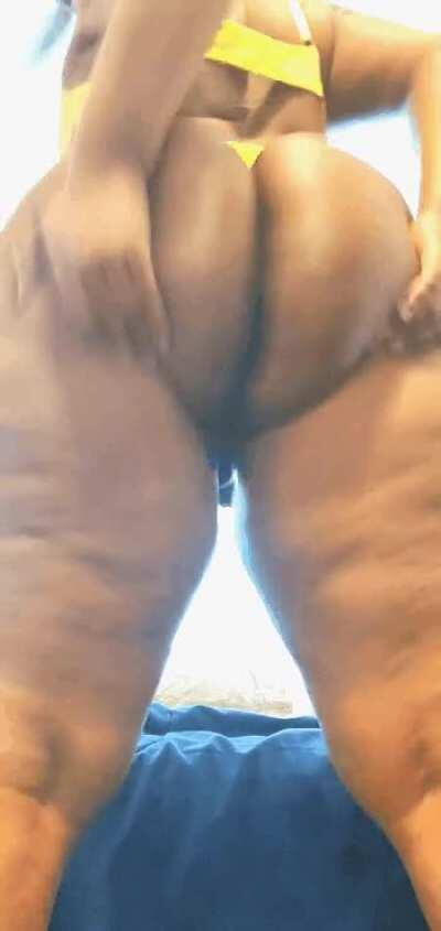 For those who like them JUICY JUICY traps